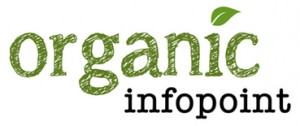 Logo organicinf