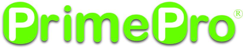 logotipo-primepro.jpg